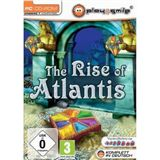 The Rise of Atlantis (PC)