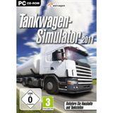 Tankwagen Simulator 2011 (PC)
