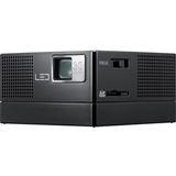 Samsung SP-H03 DLP 1000:1