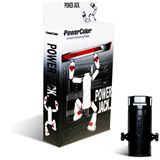 Powercolor Powerjack Flexible High-End VGA-Karte Stütze Retail