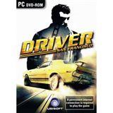 Driver San Francisco (PC)