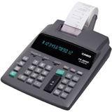 Casio FR-2650T Printing Calculator