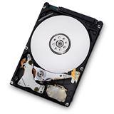 """750GB Hitachi Travelstar 5K750 HTS547575A9E384 8MB 2.5"""" (6.4cm) SATA 3Gb/s"""