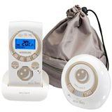 Audioline Baby Care 8 eco zero