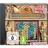AK Tronic Heroes of Hellas 0 (PC)