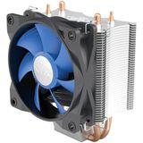 Deepcool IceEdge 200 AMD und Intel