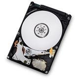 "750GB Hitachi Travelstar 5K750 0J11563 8MB 2.5"" (6.4cm) SATA 3Gb/s"