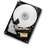 "2000GB Hitachi Deskstar 5K3000 0F12117 32MB 3.5"" (8.9cm) SATA 6Gb/s"