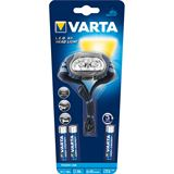 Varta Active Headlight LED x4