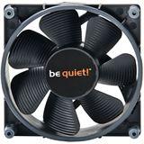 be quiet! Shadow Wings PWM 92x92x25mm 1800 U/min 18 dB(A) schwarz