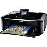 Canon PIXMA MG5350 Tinte Drucken/Scannen/Kopieren USB 2.0/WLAN