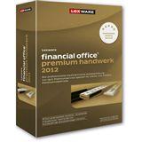 Lexware financial off prem hw 2012 Upd