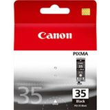 Canon Tinte PGI-35 Multipack 1509B012 schwarz