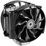 Xigmatek Prime SD1484 CPU-Kühler 140mm Intel und AMD