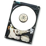 "500GB Hitachi Travelstar Z7K500 0J26005 32MB 2.5"" (6.4cm) SATA 6Gb/s"