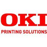 OKI Toner 44973533 gelb