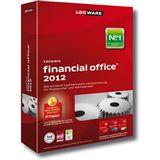 Lexware financial office Juni 2012 Zupd