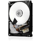"""2000GB Hitachi UltraStar 7K4000 HUS724020ALE640 64MB 3.5"""" (8.9cm) SATA 6Gb/s"""