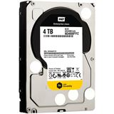 "4000GB WD RE4 WD4000FYYZ 64MB 3.5"" (8.9cm) SATA 6Gb/s"
