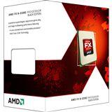 AMD FX Series FX-6300 6x 3.50GHz So.AM3+ BOX