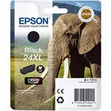 Epson Tinte C13T24314010 schwarz