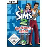 Die Sims 2 - Apartment-Leben (PC)