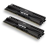 8GB Patriot Viper 3 DDR3-2133 DIMM CL11 Dual Kit