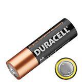 Duracell AA / Mignon Alkaline 1.5 V 10er Pack