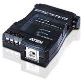 ATEN Technology IC485AI Konverter für RS-232 auf RS-422 / RS-485 Konverter Point-to-Point/Point-to-Multi (IC485AI)