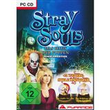 SAD GmbH Stray Souls Bundle (PC)