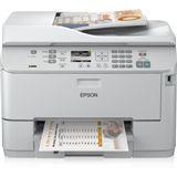 Epson Workforce Pro WP-4595 DNF Tintenstrahl
