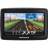TomTom GO Business EU 45