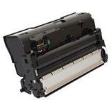 Kyocera Developerkit DV-350 für FS-3920DN/ FS-4020DN (302LW93010)