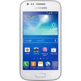 Samsung Galaxy Ace 3 LTE S7275 8 GB weiß