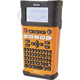 Brother P-touch E300VP Thermotransfer