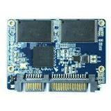 "8GB Mach Xtreme Technology Half-Slim 1.8"" (4.6cm) SATA 3Gb/s SLC (MXSSD2MOSL-8G)"