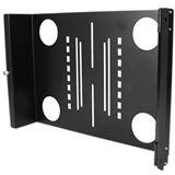 StarTech universal VESA LCD Halterung