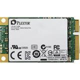128GB Plextor M6M mSATA 6Gb/s MLC Toggle (PX-128M6M)
