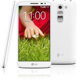 LG Electronics G2 Mini 8 GB weiß