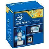 Intel Xeon E3-1231v3 4x 3.40GHz So.1150 BOX