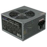 350 Watt LC-Power LC500-12 Non-Modular 80+ Bronze