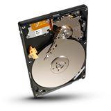 "2000GB Seagate Momentus ST2000LM003 32MB 2.5"" (6.4cm) SATA 6Gb/s"