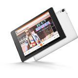 """8.9"""" (22,61cm) HTC Google Nexus 9 WiFi/Bluetooth V4.1/GPS/NFC 32GB weiss"""