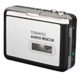 Terratec AUDIO Rescue