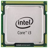 Intel Core i3 3250 2x 3.50GHz So.1155 TRAY