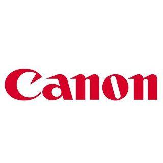 Canon C-EXV47 Trommel gelb