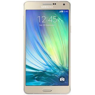 Samsung Galaxy A7 A700F 16 GB gold