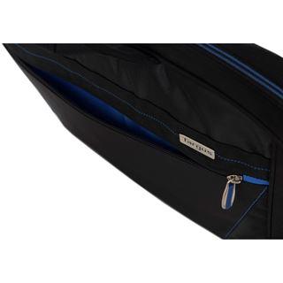 """Targus Notebook Tasche 17"""" (43,18cm) TBT258EU"""