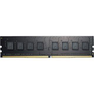 4GB G.Skill Value DDR4-2400 DIMM CL15 Single