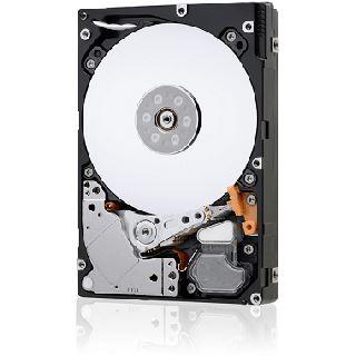 """1800GB Hitachi Ultrastar 0B27978 128MB 2.5"""" (6.4cm) SAS 12Gb/s"""